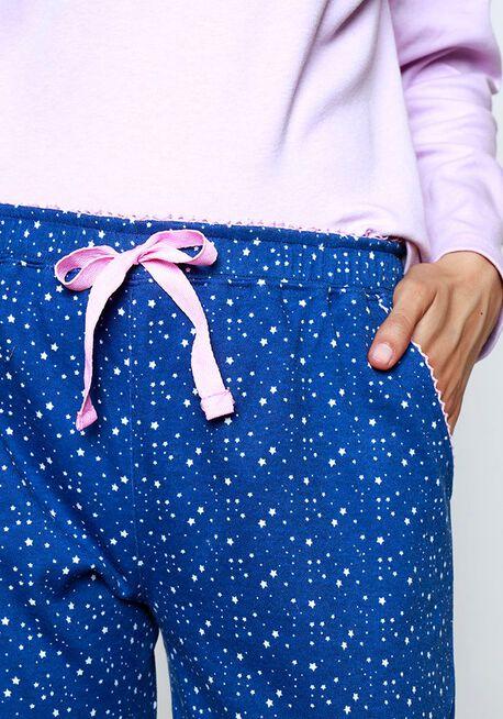 Pijama%20Mujer%20Largo%20Algod%C3%B3n%2060.1307%2Chi-res
