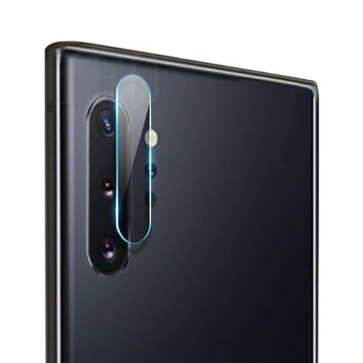 Samsung%20Galaxy%20Note%2010%20PLus%20Lamina%20Vidrio%20para%20C%C3%A1mara%2Chi-res