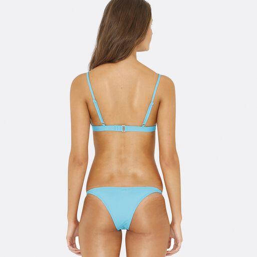 Bikini%20Calzon%20Surfside%20Isla%20Pant%20Billabong%20Billabong%2Chi-res