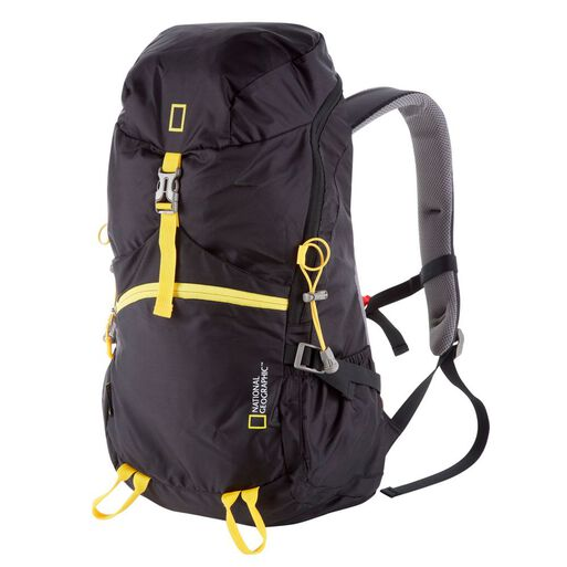 MOCHILA%20NATIONAL%20GEOGRAPHIC%20ONTARIO%2025%2Chi-res