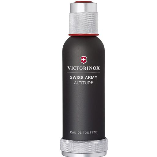 Victorinox%20Swiss%20Army%20Altitude%20100ml%20Edt%2Chi-res