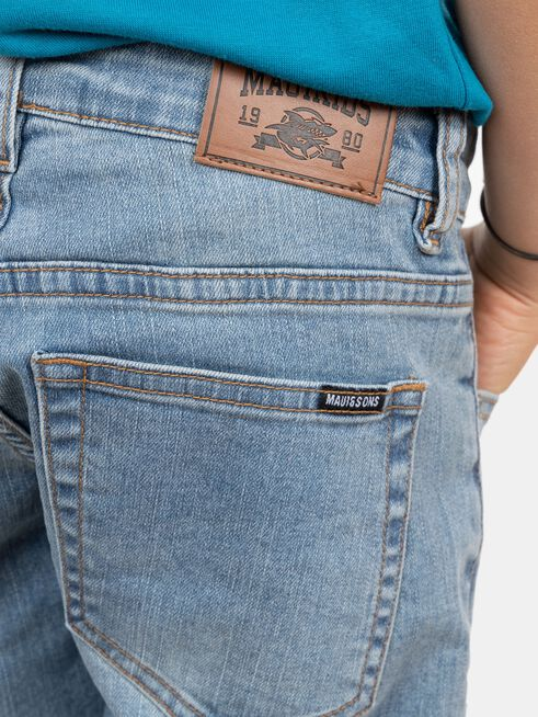 Jeans%20Kids%205N119-KI21%20Azul%20Maui%20and%20Sons%2Chi-res
