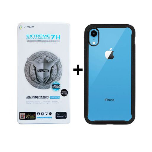 KIT%20ultraresistente%202.0%20Full%20Cover%20iPhone%20XR%2Chi-res