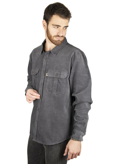 Camisa%20Corduroy%20Forestman%20%2Chi-res