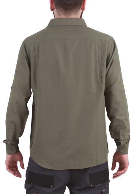 Camisa%20Arizona%20Outdoors%20Verde%2Chi-res