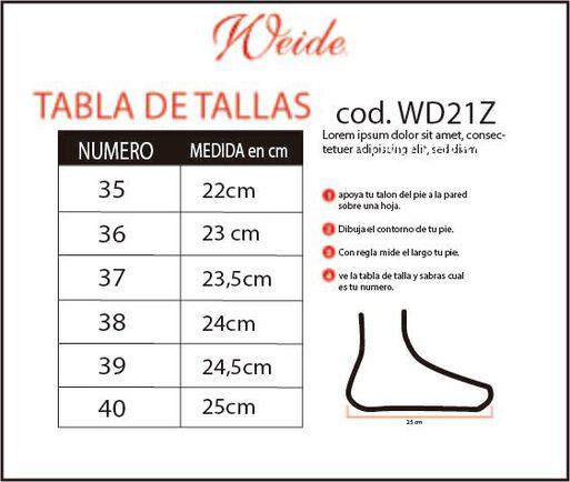 Zapatilla%20Ail%C3%A9n%20Rojo%20Weide%2Chi-res
