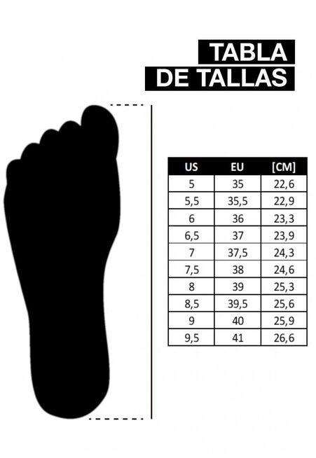 Zapatilla%20Zs%20Nylu%20Negro%20Superga%2Chi-res