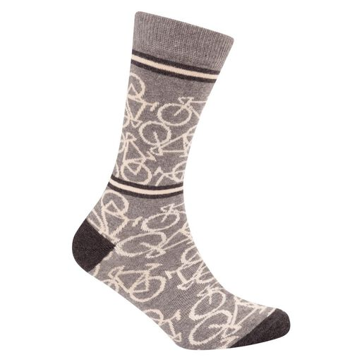 Calcetines%20Le%20Patron%20-%20Bicycle%20Socks%20Mid%20Grey%2Chi-res