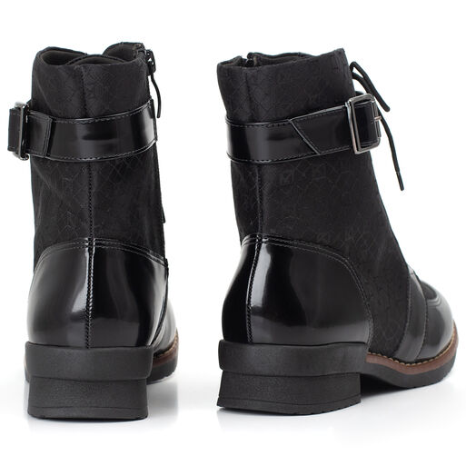 Botin%20Taco%201%2F2%20Zapato%20Mujer%20Piccadilly%20Negro%20734003%2Chi-res
