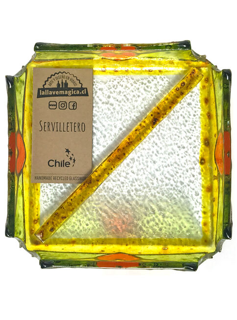 Servilletero%20Coraz%C3%B3n%2Chi-res