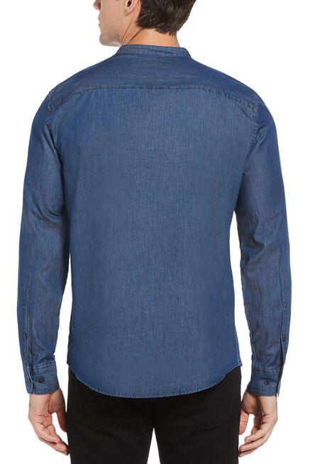 Camisa%20casual%20denim%2Chi-res