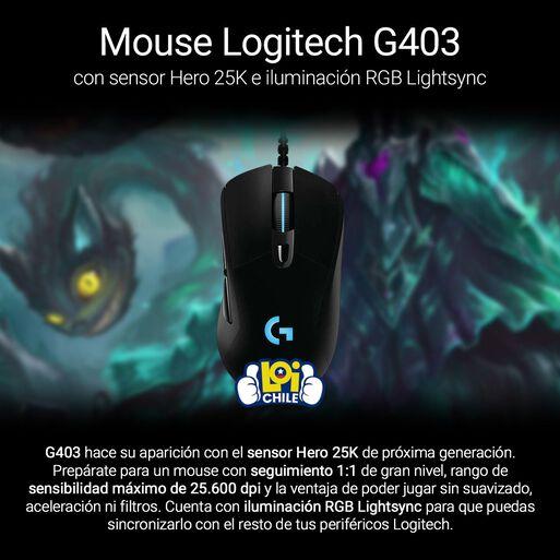 Mouse%20Gamer%20Logitech%20G403%2Chi-res