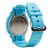 RELOJ%20CASIO%20MUJER%20G-SHOCK%20DW-5600SC-2DR%2Chi-res