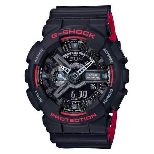 Reloj%20Casio%20G-shock%20Ga-110hr-1adr%2Chi-res