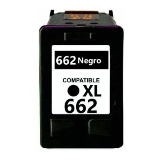 Tinta%20Alternativa%20Hp%20662%20Xl%20Negro%20Black%2Chi-res