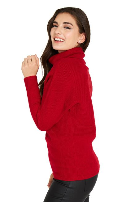 Sweater%20Beatle%20Murci%C3%A9lago%20Rojo%20Nicopoly%2Chi-res