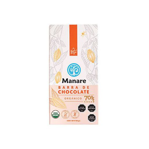 Chocolate%2070%25%20cacao%20org%20manare%20100%20gr%2Chi-res