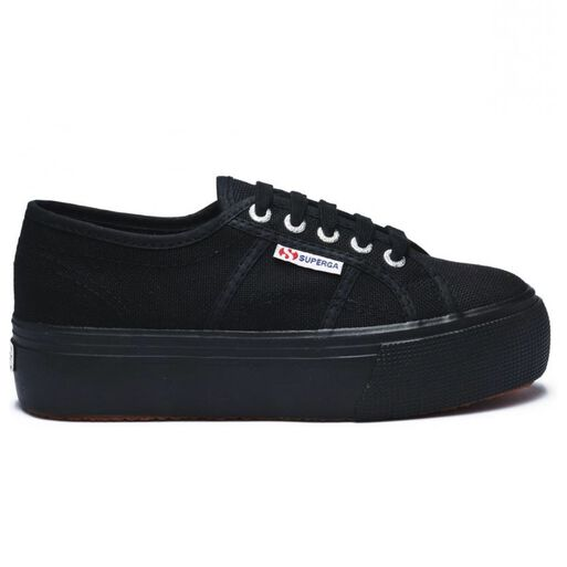 Zapatilla%20Zs%20Acotw%20Lin%20Up%20And%20Down%20Negro%20Superga%2Chi-res