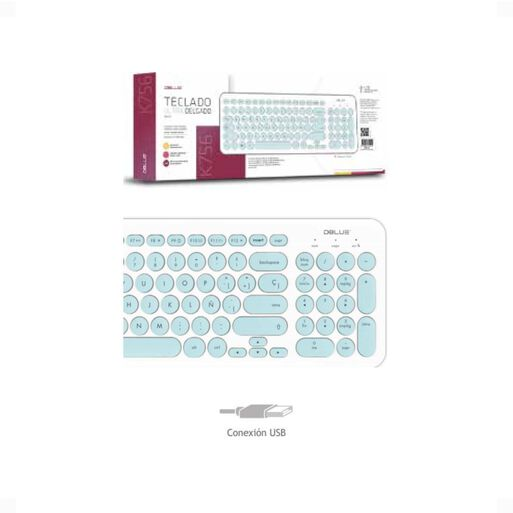 TECLADO%20ULTRADELGADO%20PARA%20PC%20WHITE%2FGREEN%2Chi-res