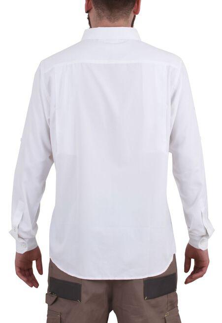 Camisa%20Arizona%20Outdoors%20Blanca%2Chi-res