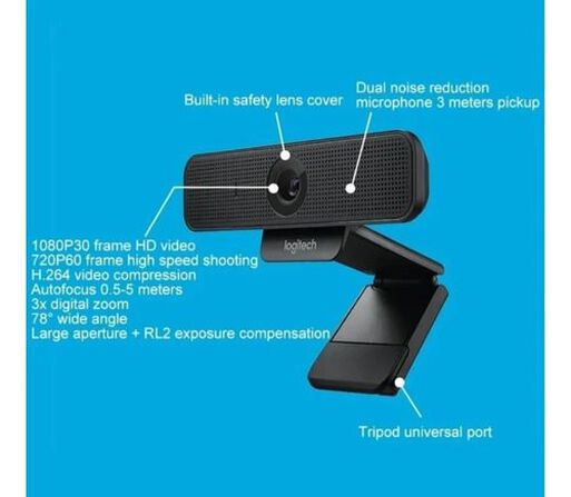 Webcam%20Logitech%20%20C925e%20Video%20Conferencia%20Full%20Hd%201080p%2030fps%2Chi-res