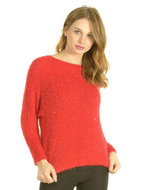 Sweater%20Brillo%20Rojo%2Chi-res