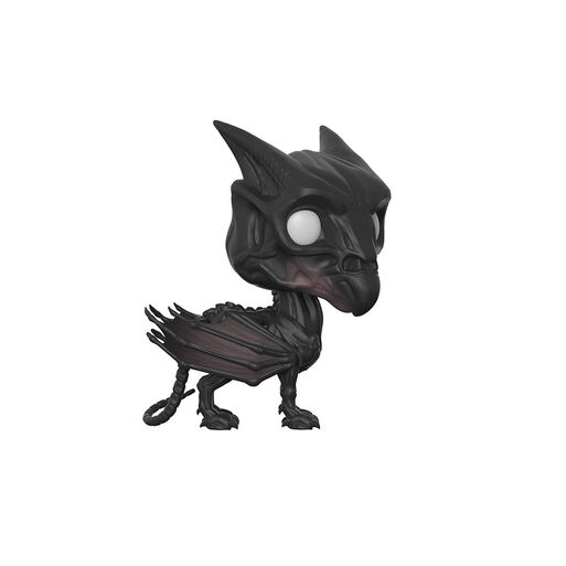 FUNKO%20POP-%20THESTRAL%20-%20N%C2%B0%2017%20-%20THE%20CRIMES%20OF%20GRINDELWALD%2Chi-res