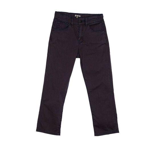 Pantalon%20Nino%20Azul%20Piedra%20Pillin%2Chi-res