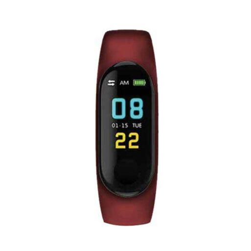 Smart%20Band%20Fitness%20Tracker%20Bluetooth%20IP65%20Rojo%20Dblue%2Chi-res