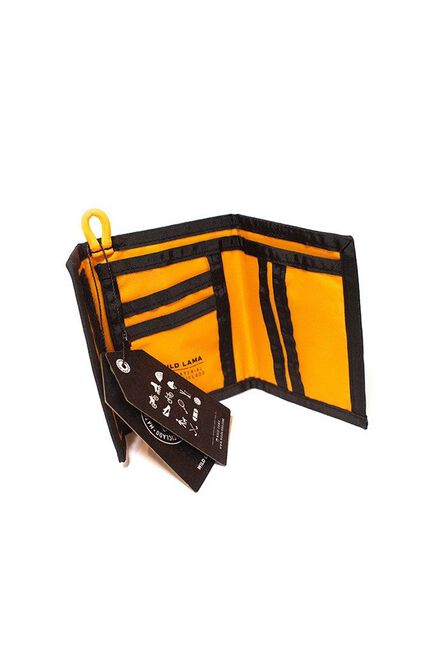 Recycled%20Wallet%20Negra%2Chi-res