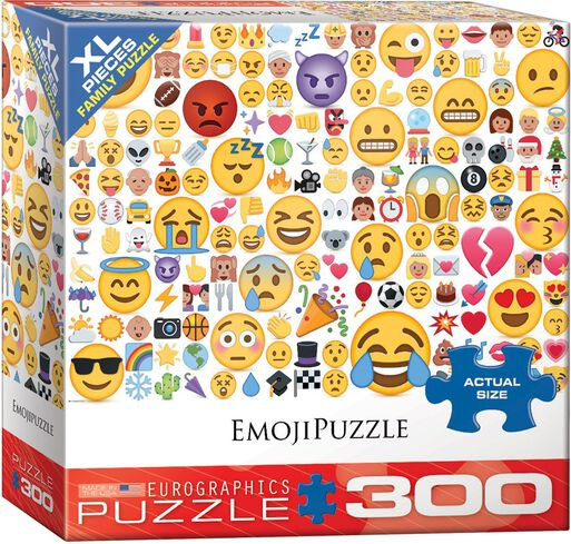 Emoji%20%C2%BFCu%C3%A1l%20es%20tu%20estado%20de%20%C3%A1nimo%3F%2Chi-res