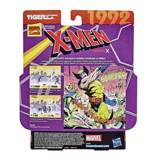 Videojuego%20LCD%20X-Men%20Proyecto%20X%2Chi-res