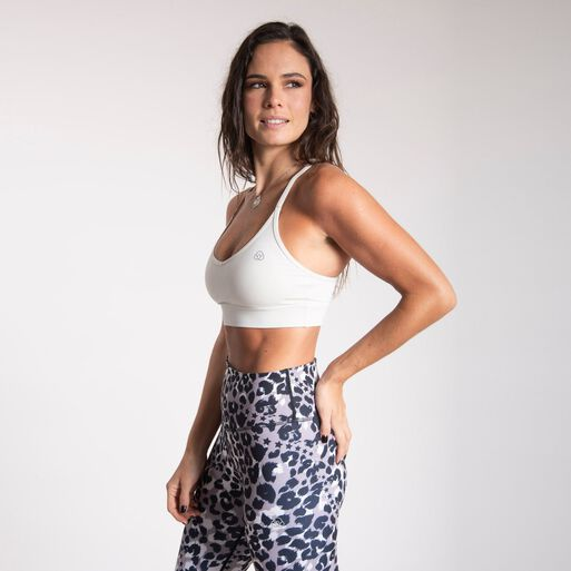 Peto%20Mujer%20Bra%20Axis%20Beige%2Chi-res