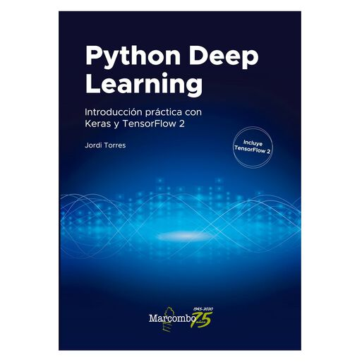 Python%20Deep%20Learning%2Chi-res