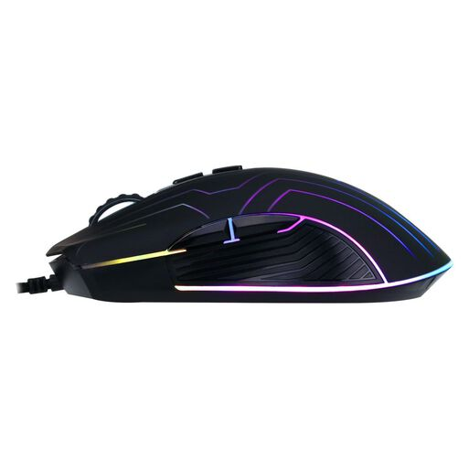 Mouse%20Fiddler%20Gaming%20Optical%20Wired%207D%2Chi-res