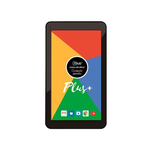 Tablet%20MB4%20Plus%20Mlab%207%E2%80%9D%201%2B16GB%2Chi-res