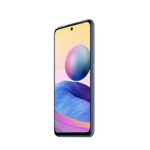 Xiaomi%20Redmi%20Note%2010%205G%20256GB%2F8GB%20RAM%20Dual%20Sim%20Azul%2Chi-res