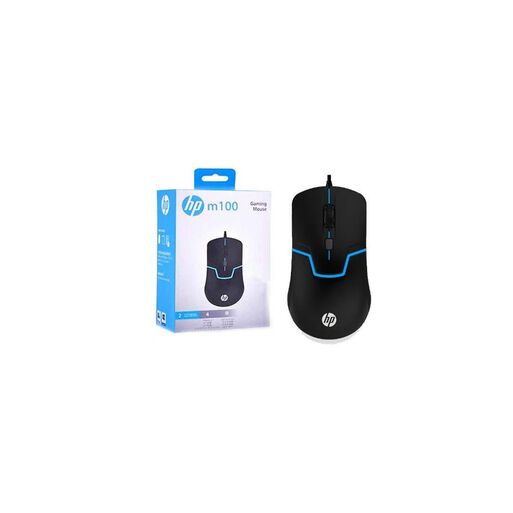 Mouse%20Gamer%20Hp%20M100%20Gaming%2Chi-res