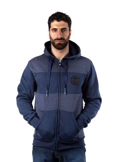 Hoodie%20Wall%20Azul%20Gangster%2Chi-res