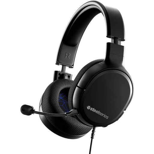 Audifono%20Gamer%20Steelseries%20Arctis1%20PS5%2Chi-res