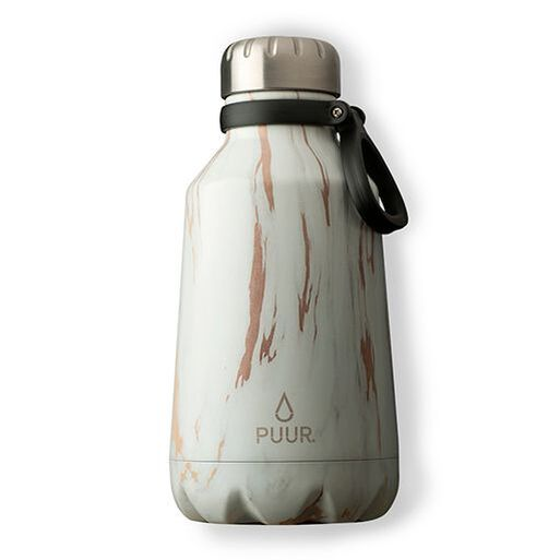 Puur%20Bottle%20Gold%20Marble%2Chi-res