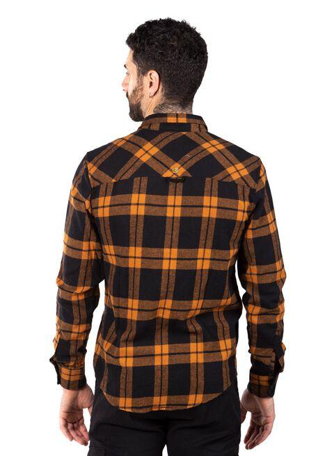 Camisa%20Lumberjack%20Mostaza%20Gangster%2Chi-res