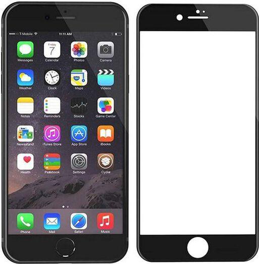 Lamina%20De%20Vidrio%20Templado%20Mica%20Completa%20iPhone%206G%20-IPhone%206s%2Chi-res
