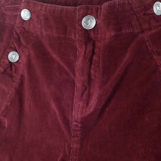 Pantalon%20Ni%C3%B1a%20Frambuesa%20Pillin%2Chi-res