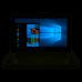 Notebook%20HP%20Reacondicionado%2014%22%20i3-10th%208GB%20Ram%2Chi-res