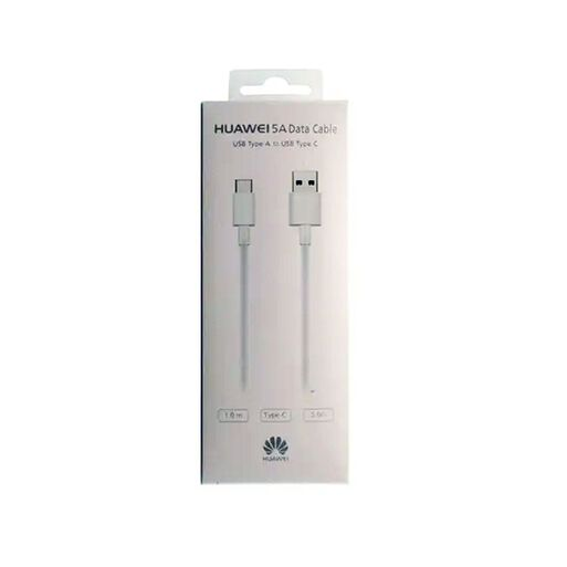 Cable%20De%20Carga%20Huawei%20Tipo%20C%20Supercharge%20Ap71%2Chi-res