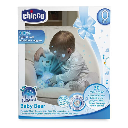 BABY%20BEAR%20-%20PELUCHE%20PROYECTOR%20-%20MELODIAS%20-%20FIRST%20DREAMS%20-%20CHICCO%2Chi-res