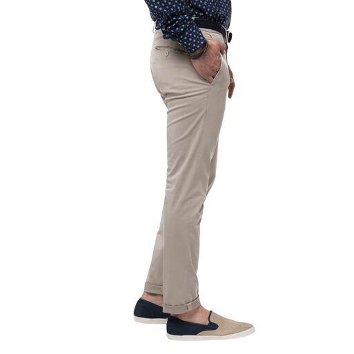 Pantalon%20Italiano%2Chi-res