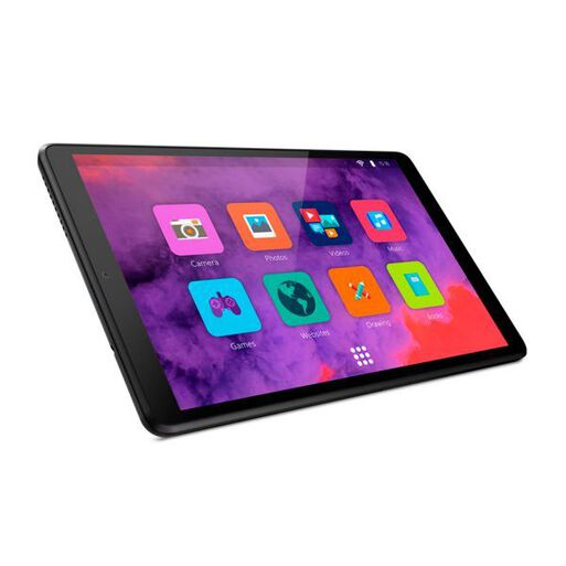 Tablet%20Lenovo%20Tab%20M8%20HD%20LTE%20Quad%20Core%202GB%2016GB%208%E2%80%B3%2Chi-res