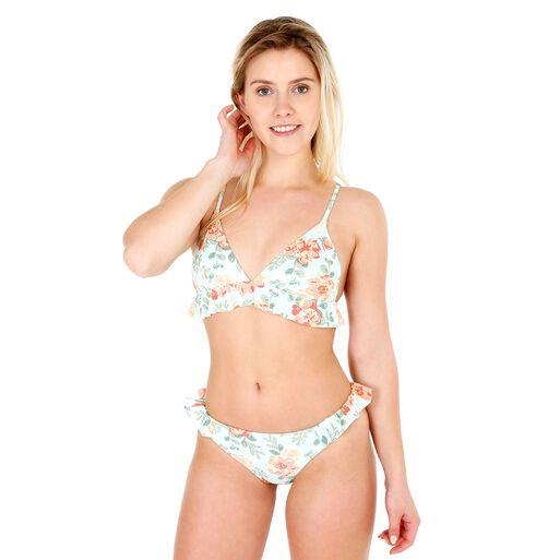 Bikini%20Juvenil%20con%20Vuelos%20Verde%20H2O%20Wear%2Chi-res